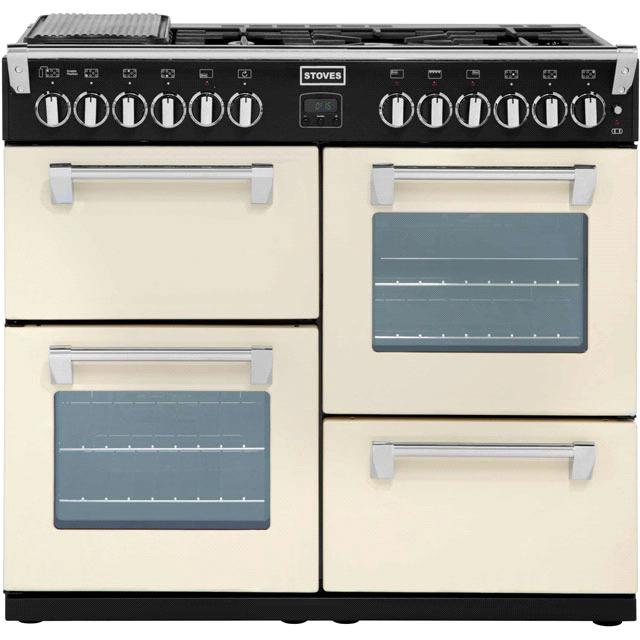 Dishwasher Repairs Greenwich